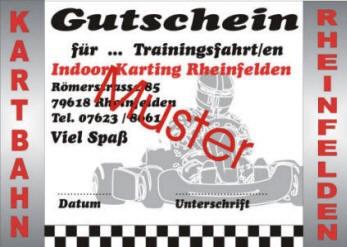 Gutscheine1